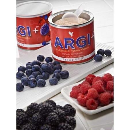 Forever ARGI+ Stick Pak