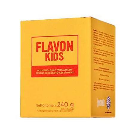 Flavon Kids 240 g