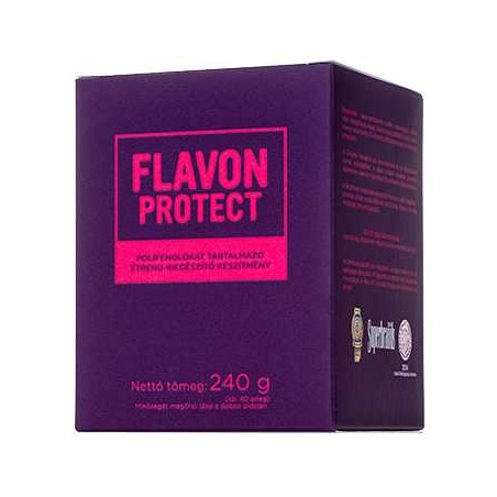 Flavon Protect 240 g