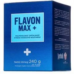 Flavon Max plus 240 g