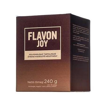 Flavon Joy 240 g
