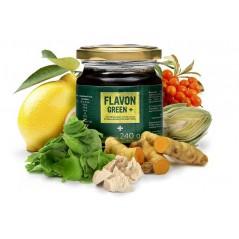 Flavon Green Plus 240 g