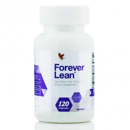 Forever Lean 120 db