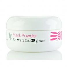 Forever Aloe Mask Powder 29g