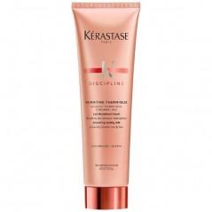 Kérastase Discipline Keratine Thermique hővédő krém 150ml