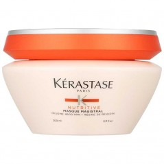 Kérastase Nutritive Masque Magistral Pakolás 200ml