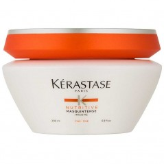 Kérastase Nutritive Masquintense Mask 200ml