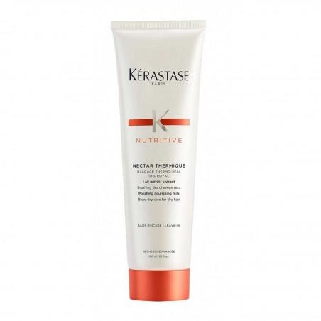 Kérastase Nutritive Nectar Thermique hajvédő krém 150ml
