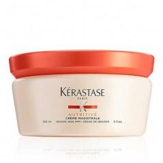 Kérastase Nutritive Crème Magistrale balzsam 150ml