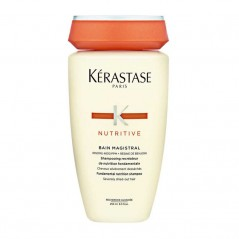 Kérastase Nutritive Bain Magistral sampon 250ml
