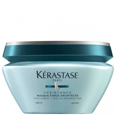 Kérastase Résistance Force Architecte pakolás 200ml