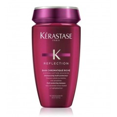 Kérastase Reflection Chromatque Riche 250ml