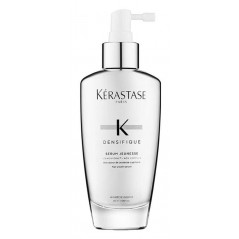 Kérastase Densifique Sérum Jeunesse 125ml