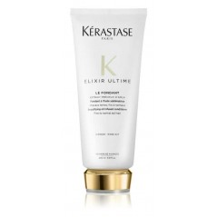 Kérastase Elixir Fondant  Ultimate 200ml