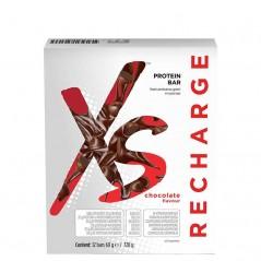 Amway  Fehérjeszelet – Csokoládé ízű XS™  12 szelet x 60 g e / 720 g