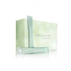 Amway BEAUTY POWDER DRINK ITALPOR TRUVIVITY BY NUTRILITE™ 30x8,2 g