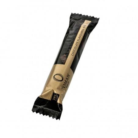 Csokoládés rúd 45g