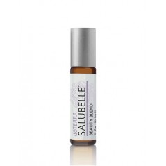 doTERRA Salubelle Roll-On 10ml