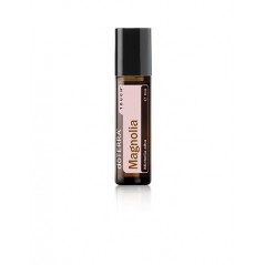 doTERRA Magnolia Touch 10ml