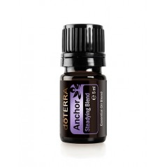 doTERRA Anchor...