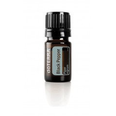 doTERRA Black Pepper /...