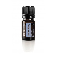 doTERRA Juniper Berry /...