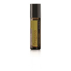 doTERRA Oregano Touch 10ml