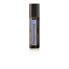 doTERRA Peppermint Touch 10ml
