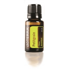 doTERRA Petitgrain oil 15 ml