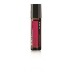 doTERRA Rose Touch™ 10ml