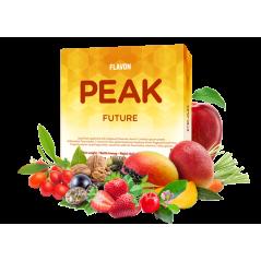 Flavon Peak Future 30*10g