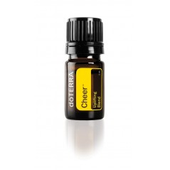 doTERRA Cheer 5 ml
