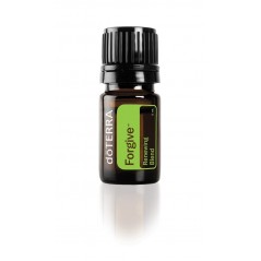 doTERRA Forgive 5ml