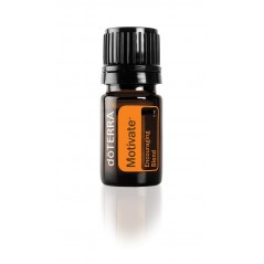 doTERRA Motivate oil 5 ml