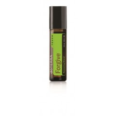 doTERRA Forgive® Touch 10 ml