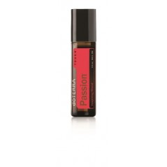 doTERRA Passion Touch 10 ml
