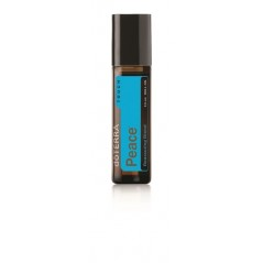 doTERRA Peace Touch 10ml