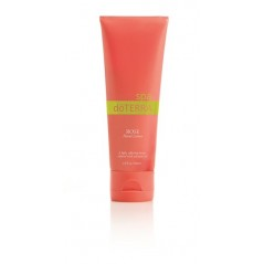 doTERRA SPA Rose Hand...
