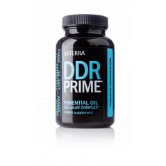 doTERRA DDR Prime...