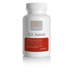 doTERRA GX Assist® Soft Gel...