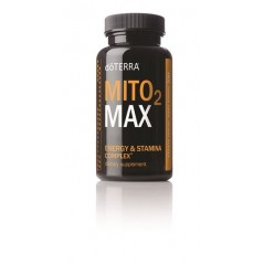 doTERRA Mito2Max 60 db...