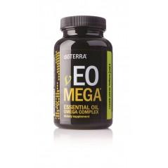 doTERRA vEO Mega® 120 softgels