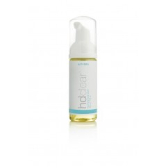 doTERRA HD Clear Foaming...