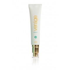 doTERRA Verage Cleanser -...