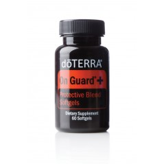 doTERRA On Guard Softgel /...