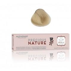 Alfaparf Precious Nature...