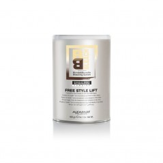 Alfaparf BB Bleach Free...