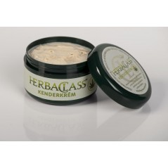 Herbaclass Kenderkrém 150ml