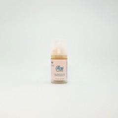 Ilcsi Körömvirágolaj 30ml