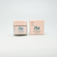 Ilcsi Anti-ageing &...